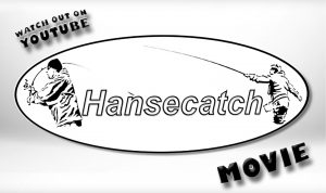 Hansecatch Hamburg Logo-Verweis zum YouTube Channel